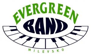 evergreen_B